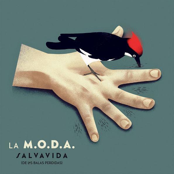 La-MODA-SALVAVIDA