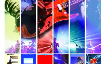 bROTHERS iN bAND The Very Best Of dIRE sTRAITS